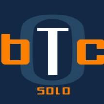 BTC Solo