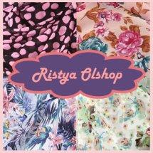 Ristya Online Shop