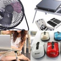 aksesories laptop murah