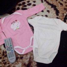 Shan Baby Shop