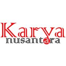Karya Nusantara