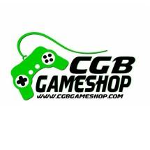 CGBGAMESHOP
