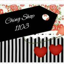 Ching Shop 1103