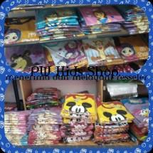 spw shop