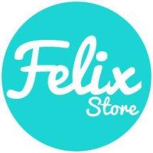 Felix Store