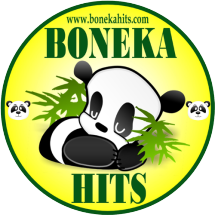 Boneka Hits Shop