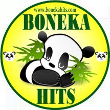 Boneka Hits Shop