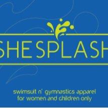 Shesplash