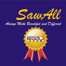 SawAll