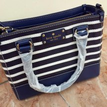 ilusions bags