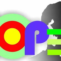 Hope Project Tools