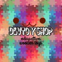 Devtoyshop