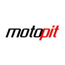 Motopit
