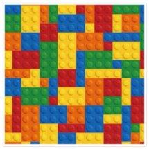 Dunia Bricks