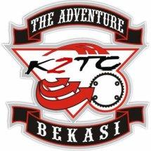 K2TC Shop Bekasi