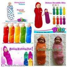Dita Baby shop CS1