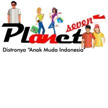 Planet seven