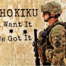 Hokiku Official