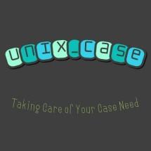 Unix_case