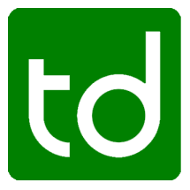 TokoDini
