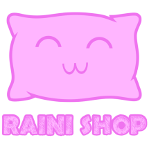 RainiShop