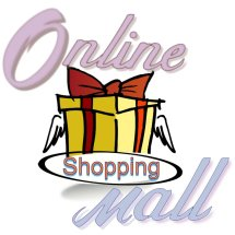 Mall Online Shopping