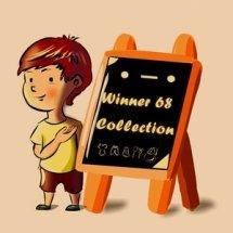 Win Butik