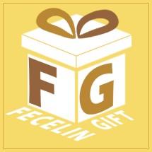 Fecelin Gift
