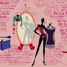De La Mode