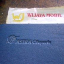 Wijaya Mobil