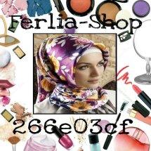 Ferlia-Shop