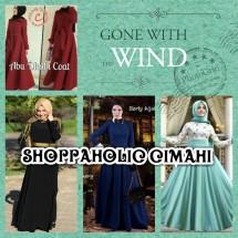 Shoppahollic Cimahi