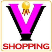 ViVa Shopping