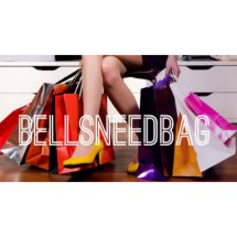 Bellsneedbag Shop