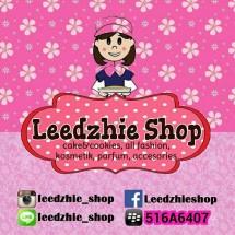 LeedzhieShop