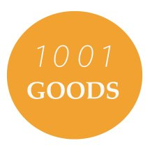 1001goods