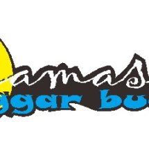 Logo MUKMIN SHOP