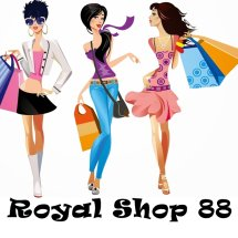 Royal_shop88