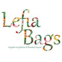 Lefia Bags