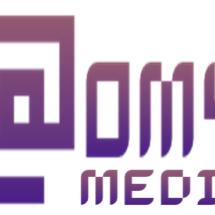 Omy Media