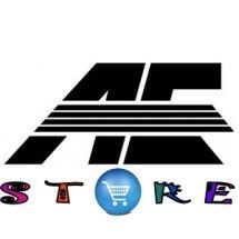 AE STORE