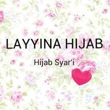 Layyina Hijab