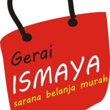 Gerai Ismaya-15