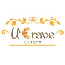 U'Crave