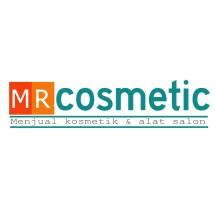 MR COSMETICS 22