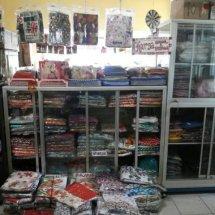 bunder shop