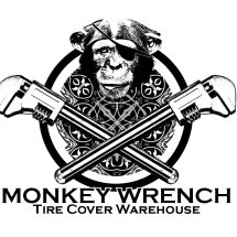 Monkey Wrench Warehouse