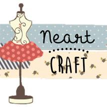 Neart Craft
