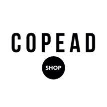 Copead Warehouse