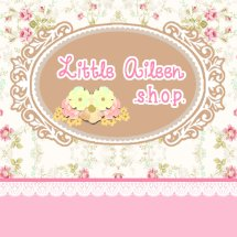 Little Aileen Shop